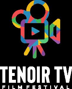 TENOIR TV FILM FESTIVAL