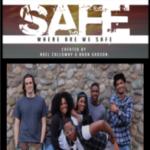 S.A.F.E. the series