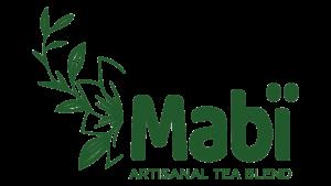 Mabitea logo