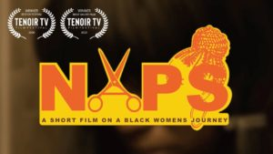 Naps Best Short and Best of Festival