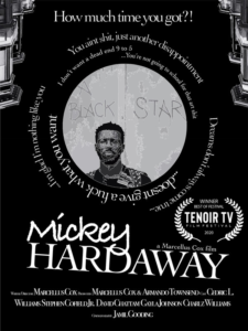 Mickey Hardaway Best of Festival