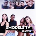 U Models series