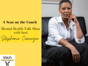 A Seat on the Couch with Stephanie Carnegie